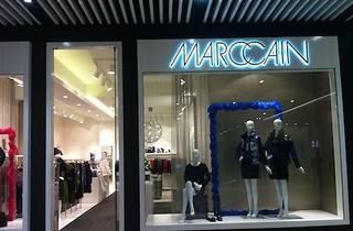 Marc Cain: Emporium Melbourne