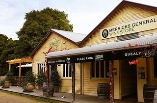 Merricks General Store