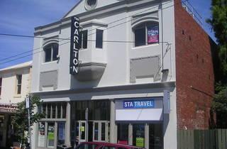 Carlton Moviehouse