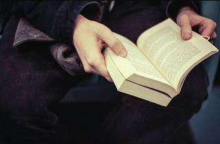 Wayward Books