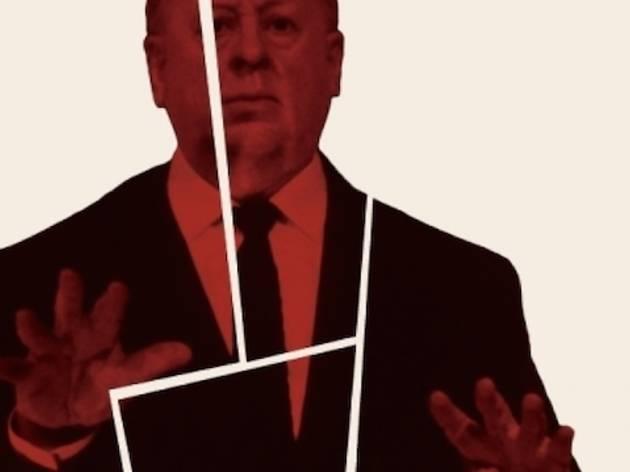 Hitchcock & Herrmann