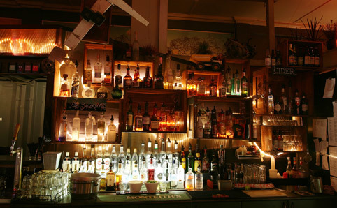 workshop-bar-01.jpg