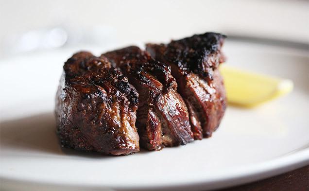 rockpool--meat.jpg