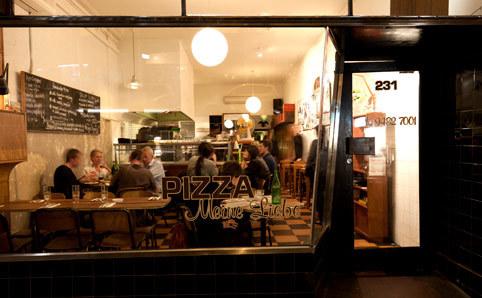 pizza-meine-leibe-10.jpg