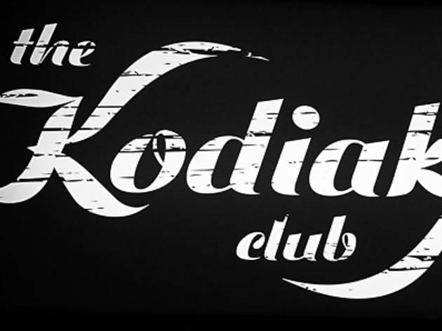 The_Kodiak_Club002.jpg