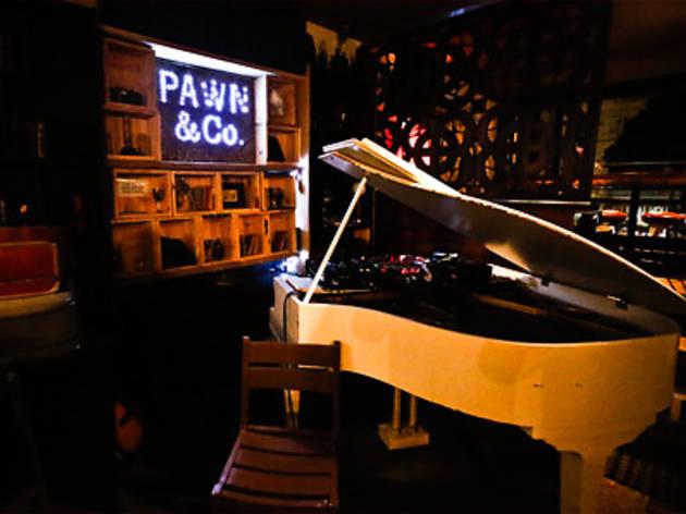 pawn-co-01.jpg