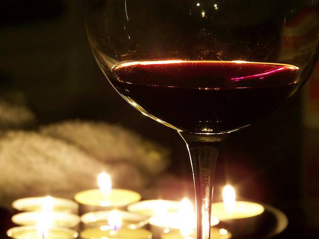 Pinot Days