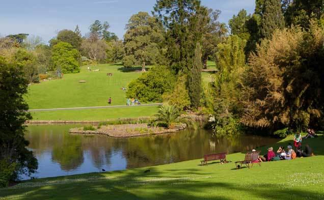 royal-botanic-gardens-001.jpg