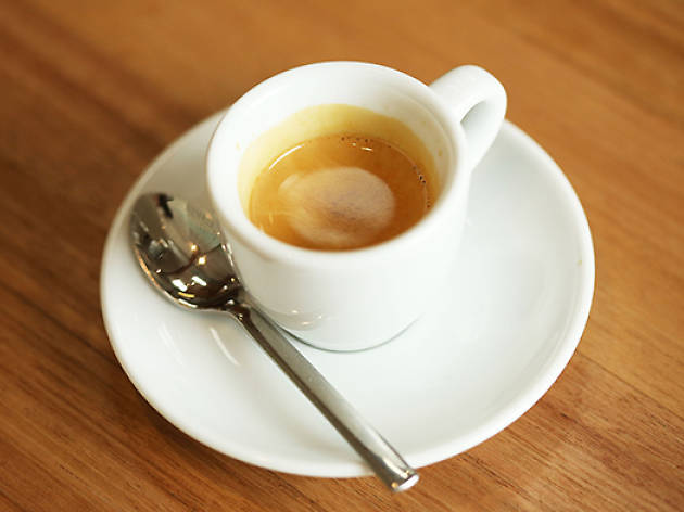 Code-Black-Coffee--Espresso.jpg