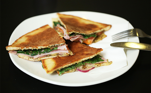PearsonMurphys--ham+zatar+sandwich.jpg