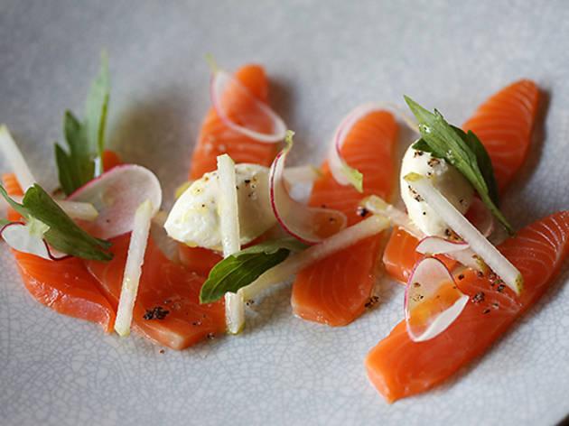 Estelle_Bistro_dish-salmon.jpg