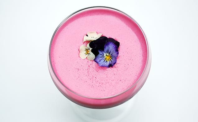 Transformer-pink-cocktail.jpg