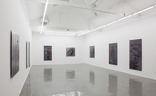 Sutton_Gallery_02.jpg