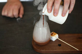 Mork_Chocolate_Brew_House-chocolate-pour.jpg