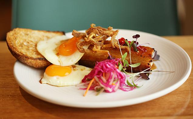 Rudimentary-dish-eggs-slaw.jpg