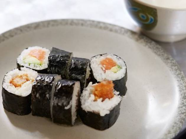 Sushi Monger sushi.jpg