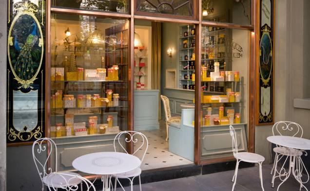 La Belle Miette shopfront.jpg