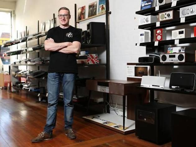 Vinyl Revival.jpg