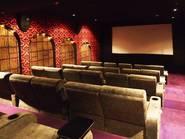 cinema nova theatre.jpg
