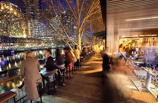 arbory-bar-eatery.jpg
