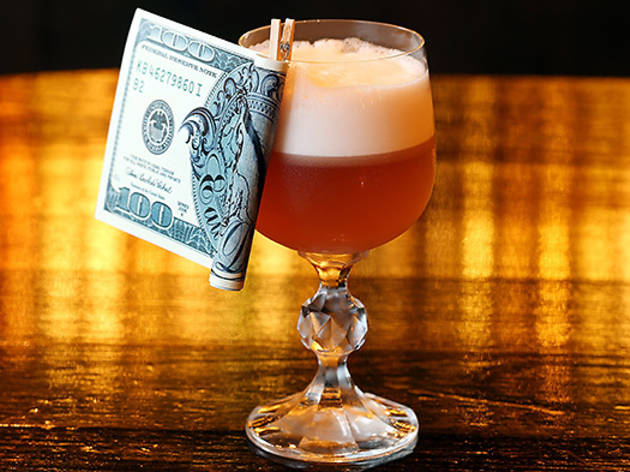 Eau-de-Vie--cocktail-dollar-bill.jpg
