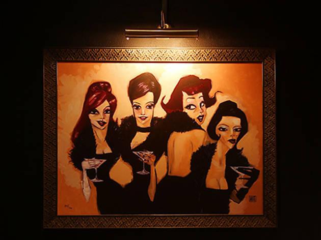 Eau-de-Vie--painting.jpg