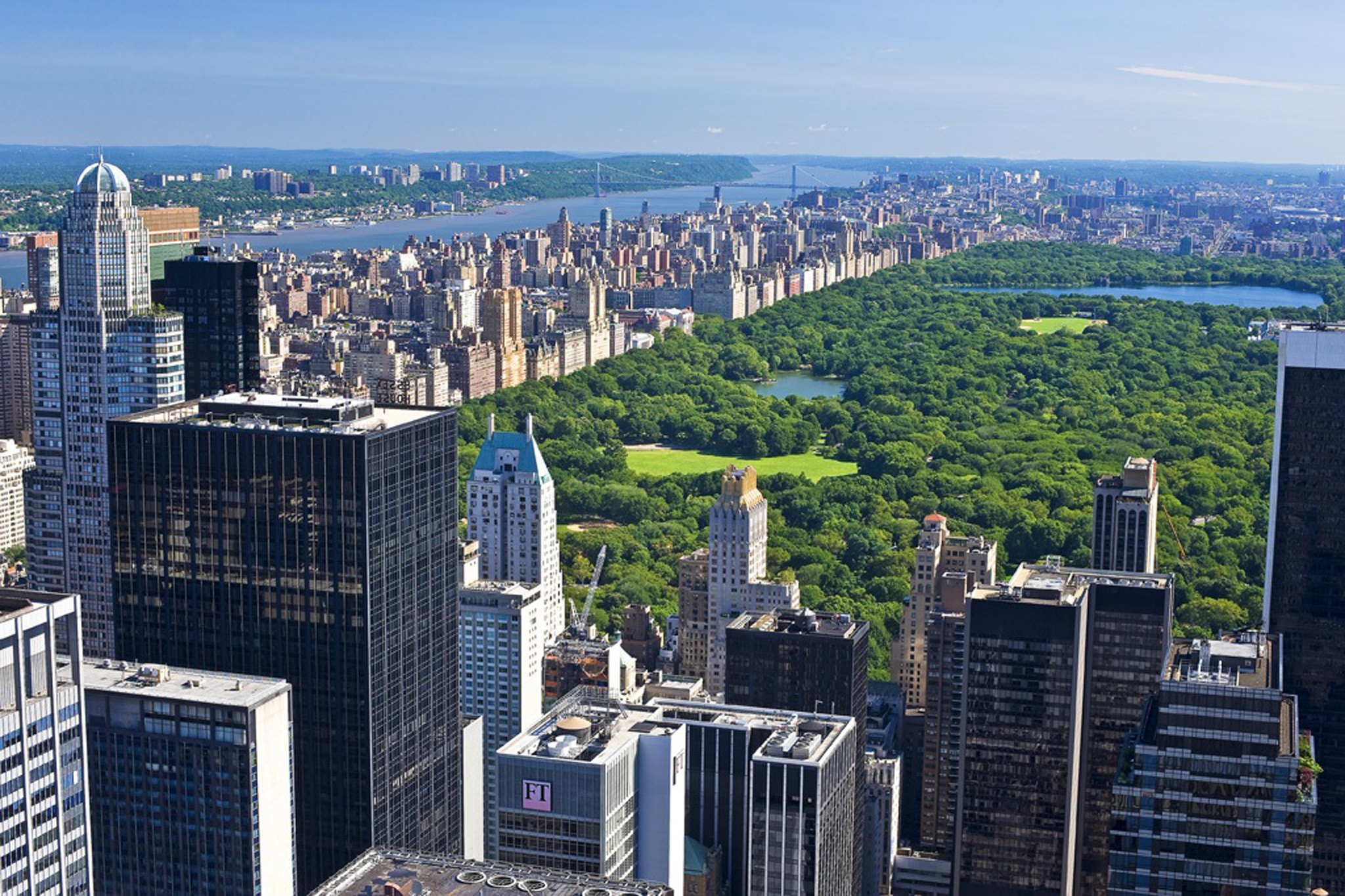 25 reasons why nyc is the best place to raise a family for Famous cities in new york