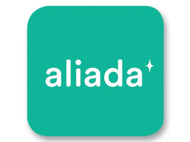 Aliada