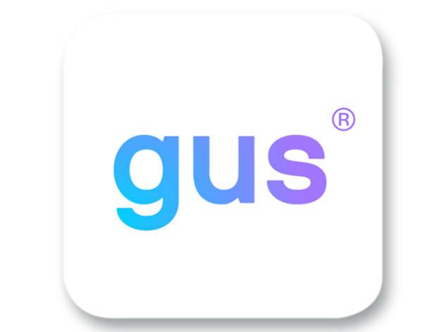 Hola Gus