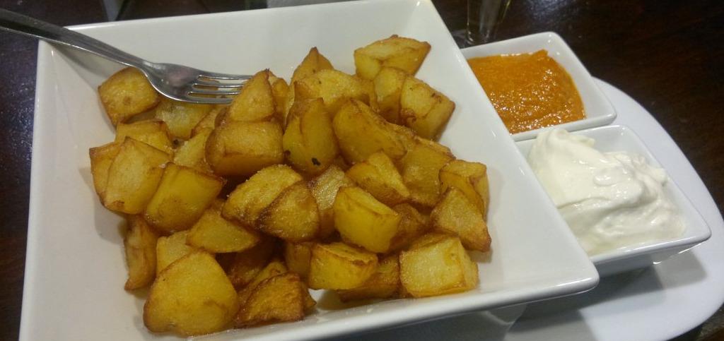 Malabar Café