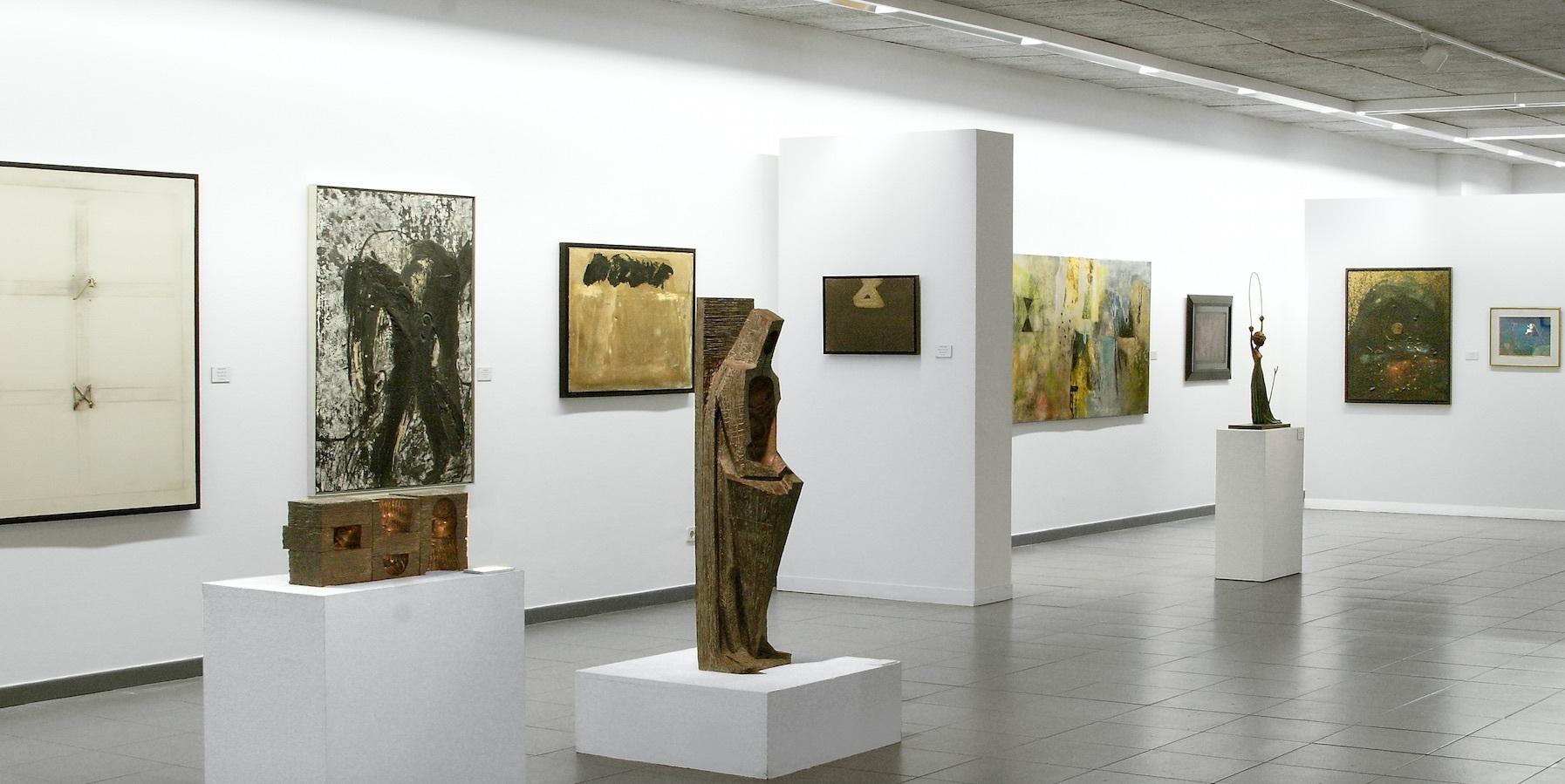 Fundació Fran Daurel