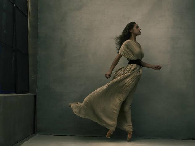 Annie Leibovitz: Women