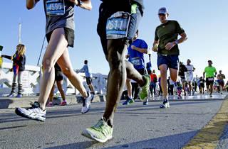 ING Miami Marathon