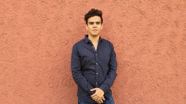 Bernardo Robredo