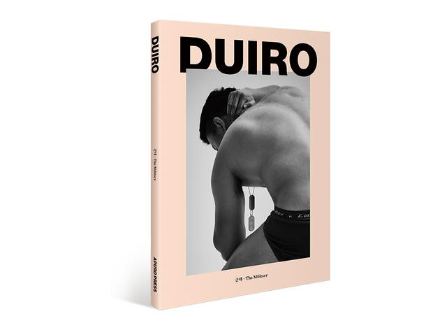 duiro_2