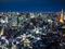 東京、ビジネススクール10選