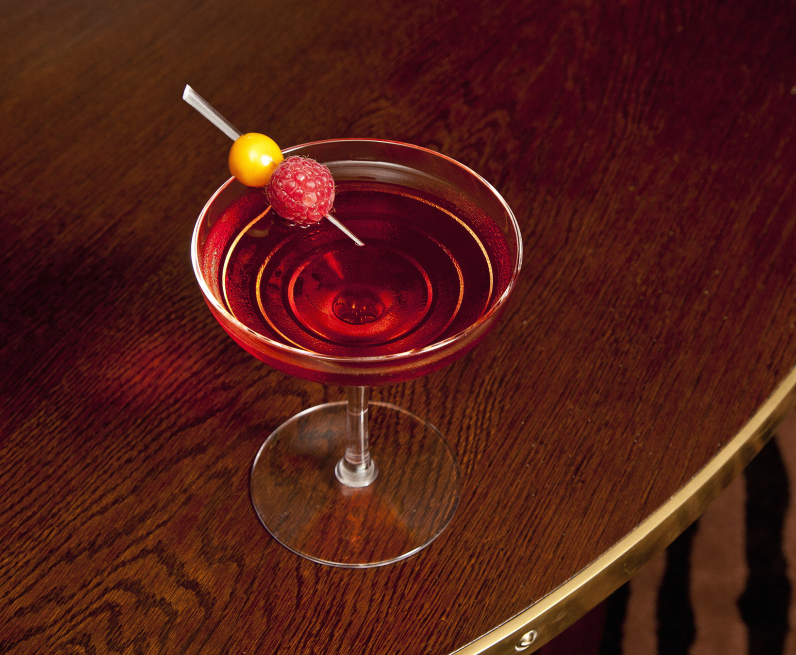 Ten great bars for a first date