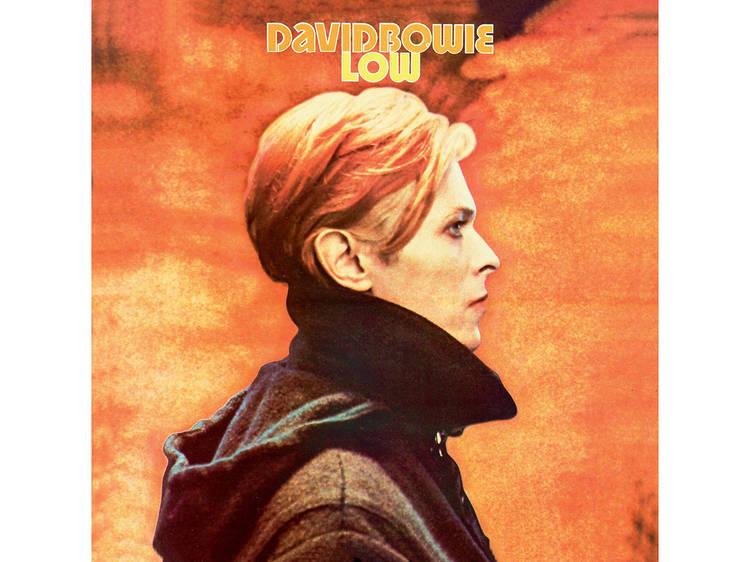Low, 1977
