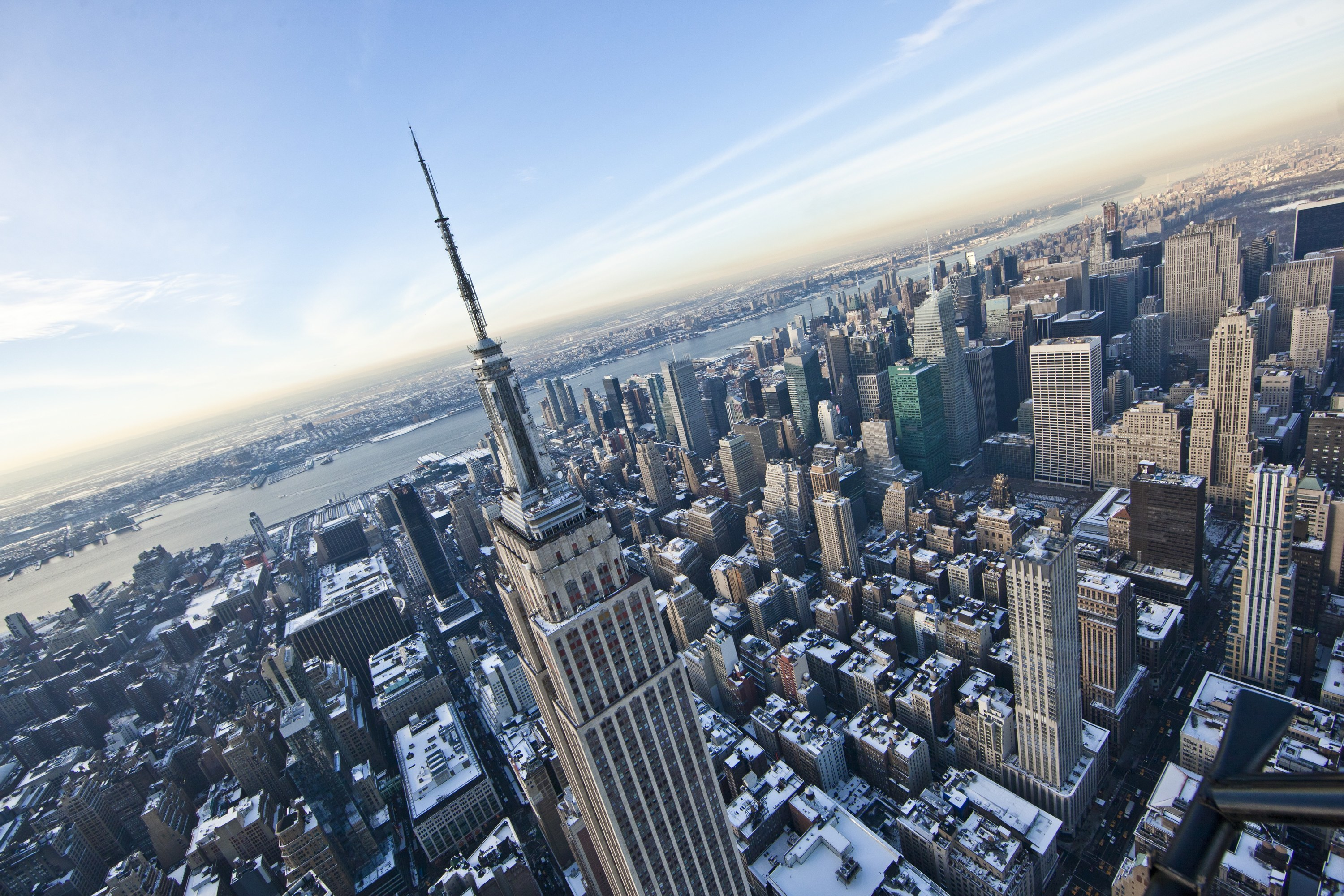 15 slammin 39 things to do in nyc this weekend for Thing to do in nyc this weekend
