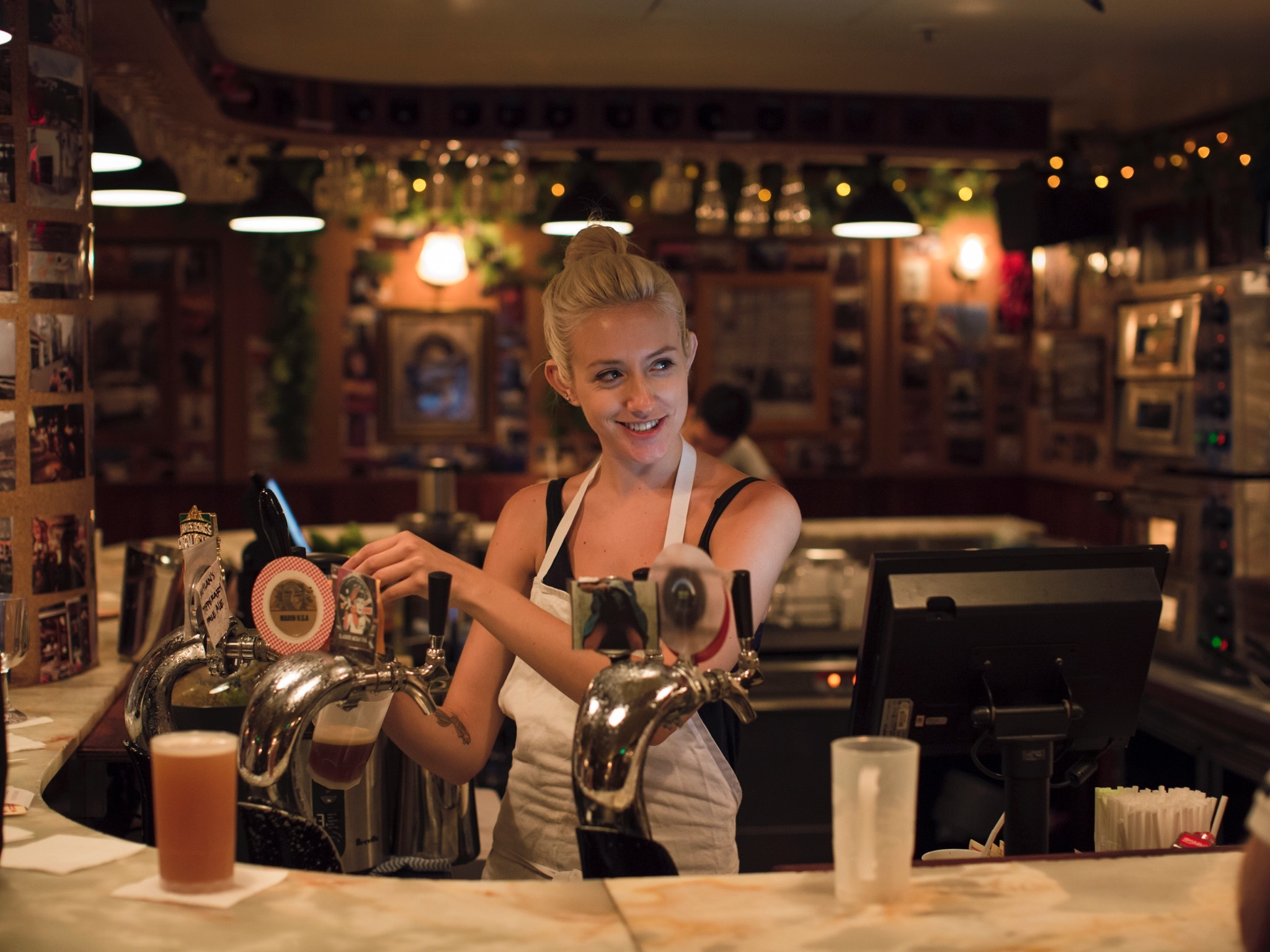 The Best Bars In The Sydney Cbd