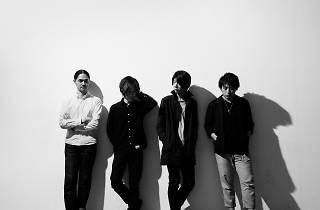 Soundscape Records Anniversary