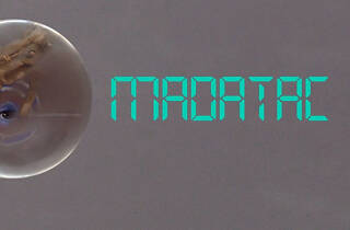 MADATAC07