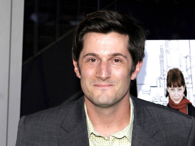 The 100 best comedy movies, Michael Showalter