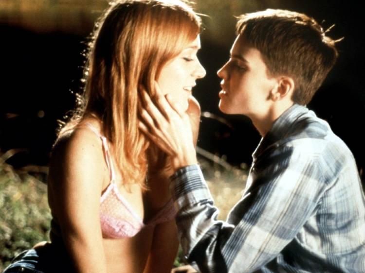 11 filmes gays essenciais