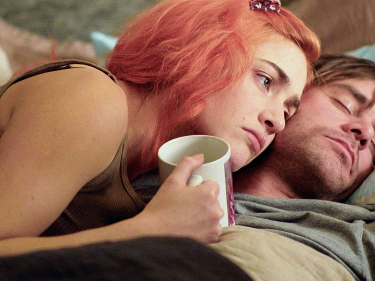 Check out these 15 unusual Valentine's Day movies to fall in love with