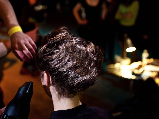 The best bargain haircuts in Sydney