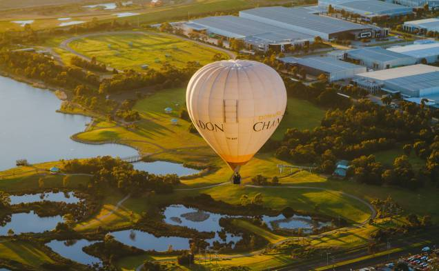 Global ballooning chandon land.jpg