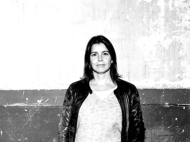 Laia Marull