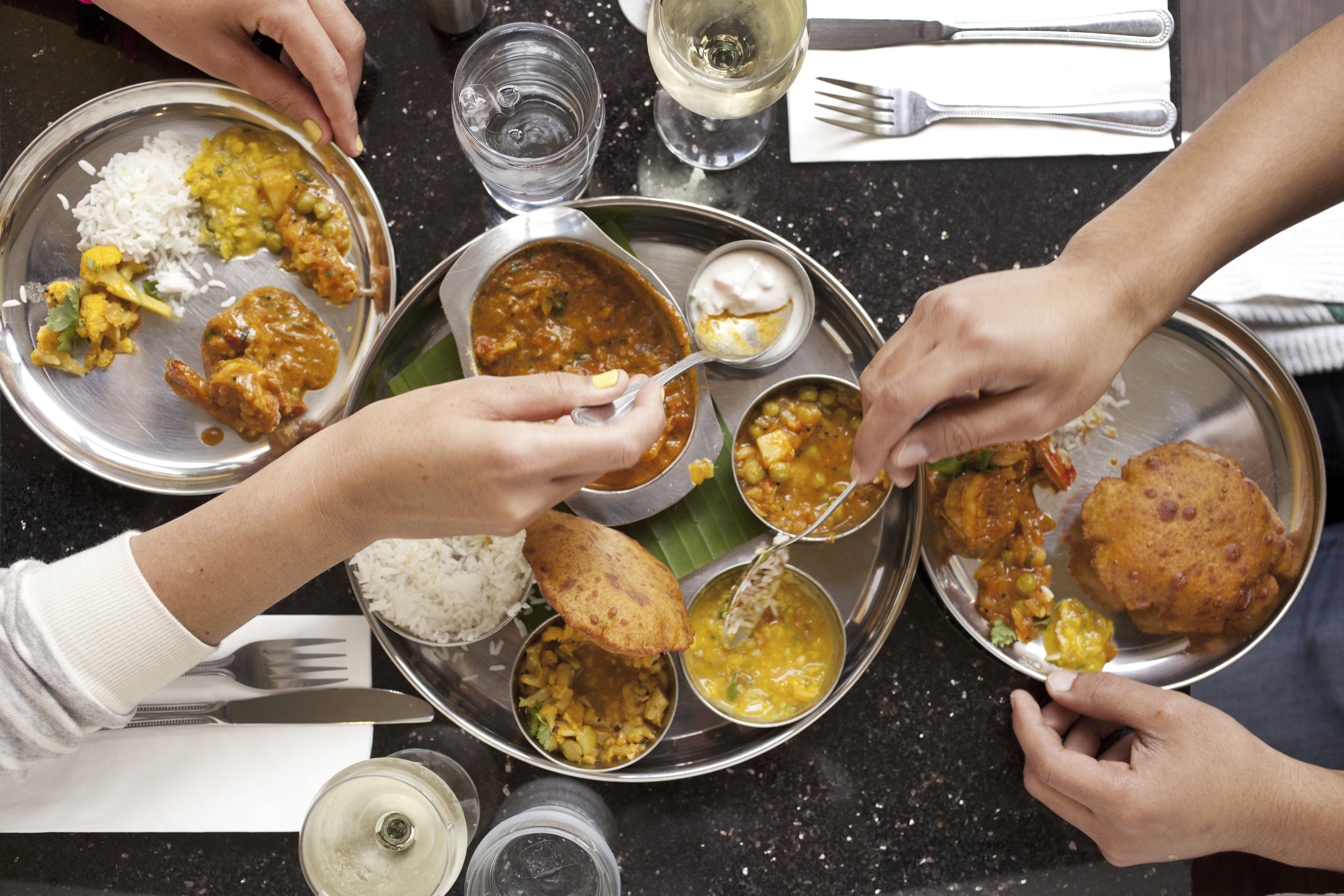 Food Events And Promotions In Kl