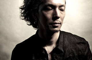 Kaoru Inoue | Time Out Tokyo